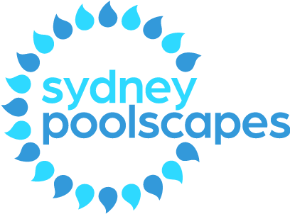 Sydney Poolscapes